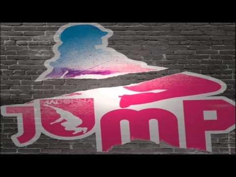 Madonna - Jump (Dubtronic's Epic Extended Version)