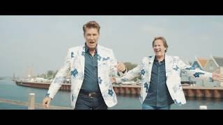 helemaal hollands   michaela officiële videoclip