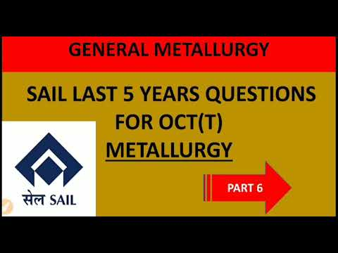 sail-last-5-years-questions-part-6