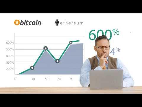 CryptoCoin.pro - Cumpara Bitcoin Instant