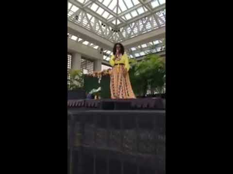 "Oprah Maui ""Live Your Best Life"" part 2"