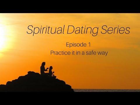 dating spiritual
