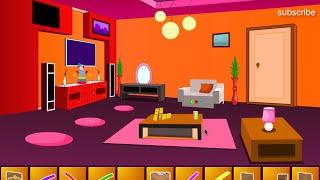 cartoon living ugly truth escape games livingroom source
