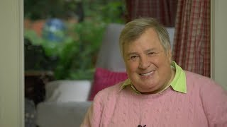 How To Pass Tax Reform! Dick Morris TV: Lunch ALERT!
