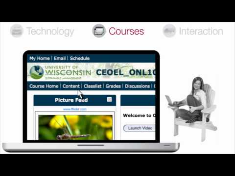 Benefits of Online Homeschool Planning from YouTube · Duration:  50 minutes 16 seconds