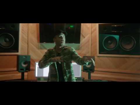Drake Ft. Austin Awake - Nice For What