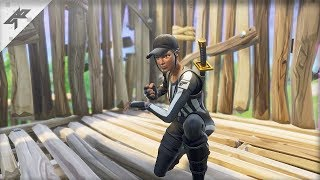 Fortnite Montage - Scarred From Love (Quando Rondo)