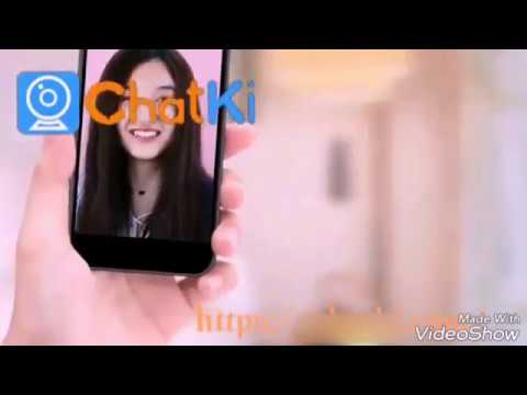 Chatki web cam chat are u looking for millionaire - YouTube