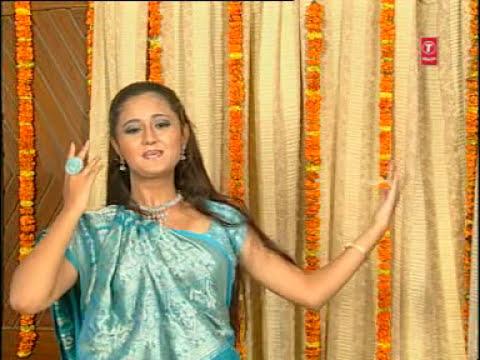 Angika Song Doliya Kahaar _ Penihayo Aapan Baba Dhoti Angika Viwaah Geet