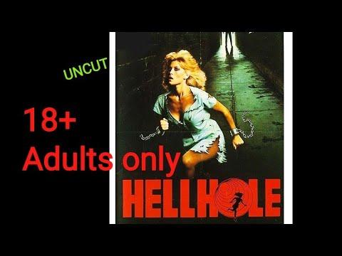 Download 18+ UNCUT Hellhole 1985 FULL ADULT HORROR MOVIE ( Prison Movie )