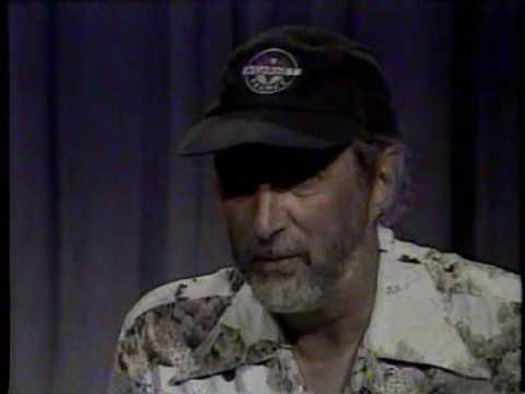 Fleetwood Mac  ~ 1992 Interview
