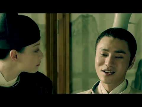 The Rise of Phoenixes' fans reveal why the Chinese drama is