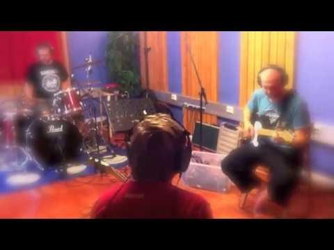 Burma Radio: Jimmy