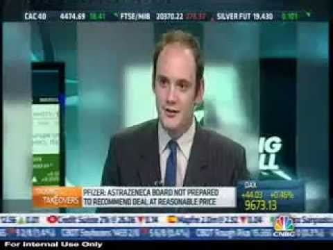 CNBC Closing Bell Live - YouTube