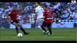 Cristiano Ronaldo   Push