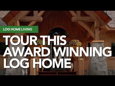 tour-the-green-woods-log-home-living-best-of-award-winner
