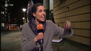 heute-show vom 02.12.2011 - Teil 3/3
