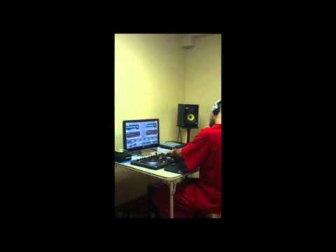 @NOSPEAKERZ Beat Set Entertainment One