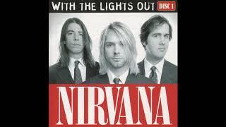 Nirvana - Heartbreaker (Live, 1987 - First Nirvana Show )