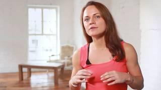 Наталья Шульга легкий способ похудеть на Energy Diet Nl international