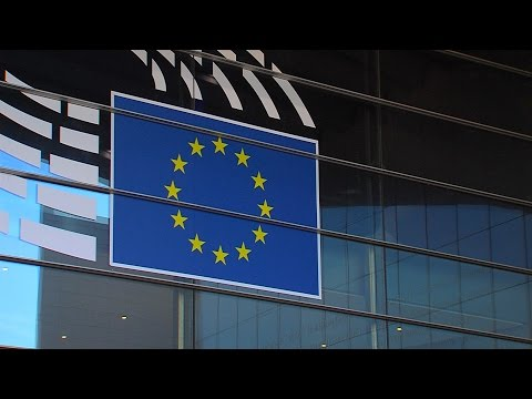 U Turn on Medical Cannabis in the European Union: Patient voices