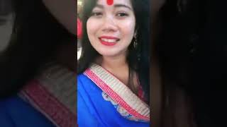 lagu penghantar tidur dr india