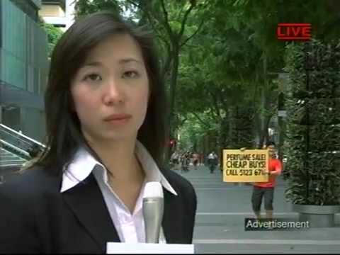 Mediacorp Advertising Enquiries MAE Ad4