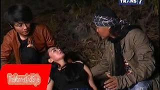 Repeat youtube video WIKA KESURUPAN ARWAH PENGIKUT NYI BLORONG MISTER TUKUL JALAN JALAN 29 08 2015