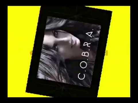 Marie-Mai C.O.B.R.A. lyrics  KARAOKE par Seb edit