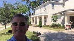 Orlando Custom Home Builders