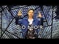 Conor Maynard - My Favorite Things (VEVO LIFT UK)