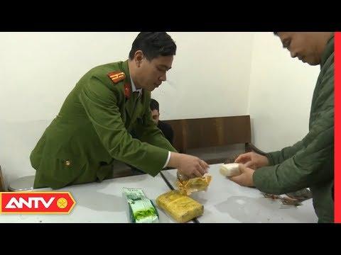 Tin Nhanh 9h Hôm Nay | Tin Tức Việt Nam 24h | Tin An Ninh Mới Nhất Ngày 21/03/2019 | ANTV