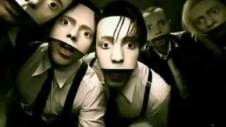 Watch Rammstein Du Hast video
