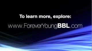 The Treatment | Forever Young BBL™ | Sciton