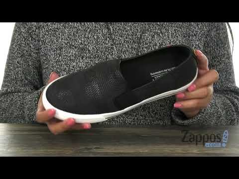 LAUREN Ralph Lauren Jinny Sneaker SKU