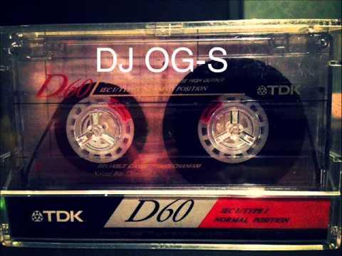 Kool Keith - Poppa Large (Demo Unreleased Remix MEGA RARE RANDOM RAP  1993 NY)