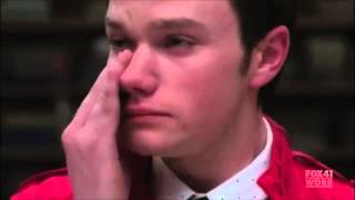 Repeat youtube video In memory of Cory Monteith! Finn Hudson!!