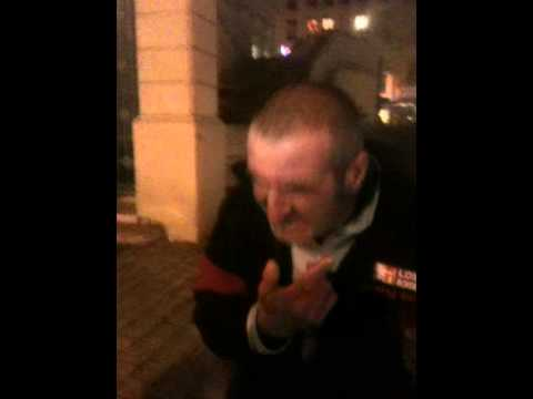 "Sevcet 2012 Tari Franzuska ""St Etienne 42"" MiNiPlayBoy001"