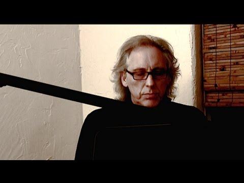 Eddie Jobson Piano Improvisations