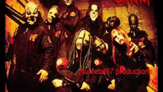 Download Slipknot - Surfacing MP3 song and Music Video