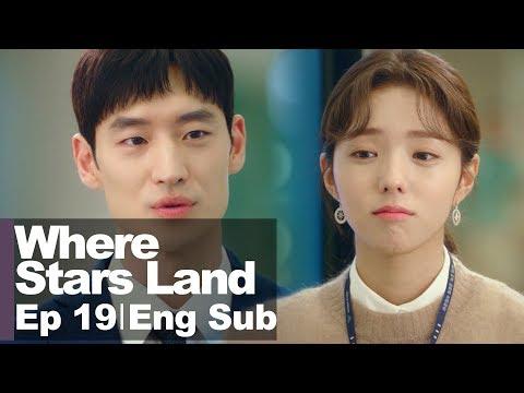 Chae soo bin dating apps