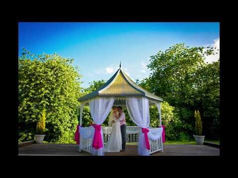 Thomas Jones Photography Wedding Show Reel