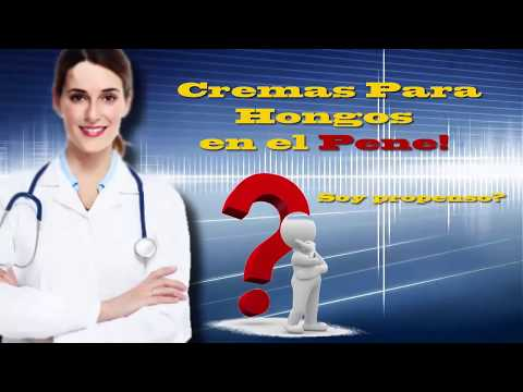 crema-para-hongos-en-el-pene-doctora-valeria-peroski-eliminando-los-hongos-de-manera-efectiva