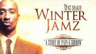 NEW 2012 - 2Pac - _Catch Me Rollin'_ (CDQ) (Winter Jamz Mixtape - Miqu Remix).flv thumbnail