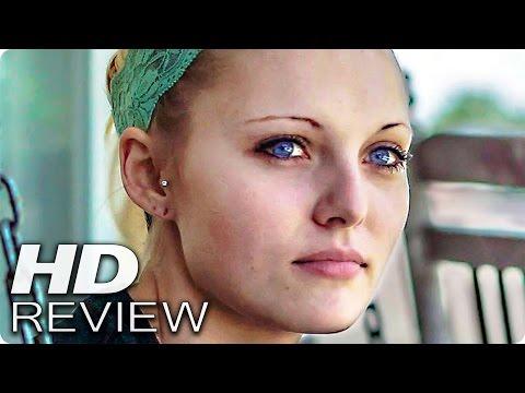 AUDRIE & DAISY Kritik Review & Trailer (2016)