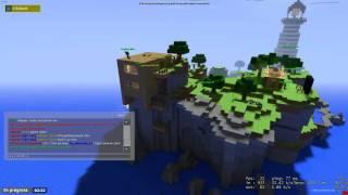 gflclan com ttt 24 7 minecraft player report 3