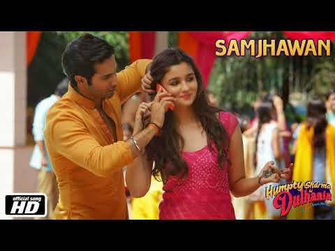Main Tenu Samjhawan ki on Karaoke by Pankaj Upadhyay
