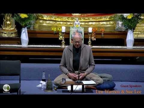 healing a relationsh|eng