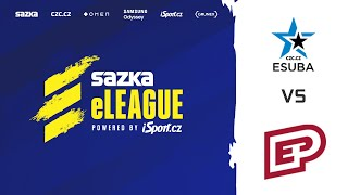 csgo-esuba-vs-enterprise-semifinale-sazka-eleague
