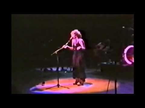 Fleetwood Mac  Sara Album Version Audio Remastered